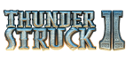 Thunderstruck 2 Microgaming slot