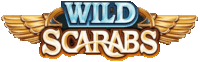 Wild Scarabs online slot machine