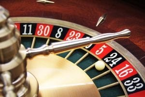 online roulette with Authentic Gaming