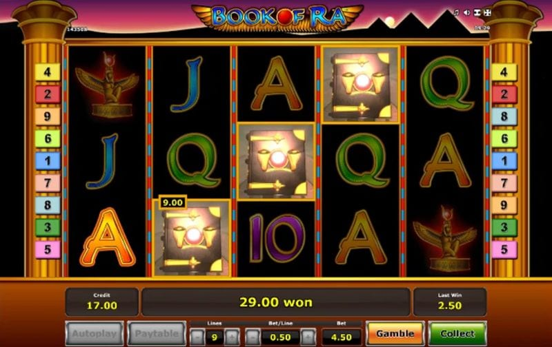 gambling establishment game titles – Your Conspriracy