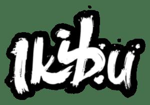 Ikubu