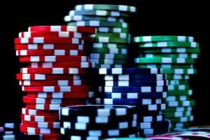 Should you play with a casino bonus ?