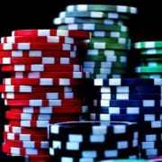Should you play with a casino deposit bonus ?