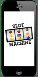 casino mobile and casino apps