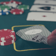 How to play Blackjack ?