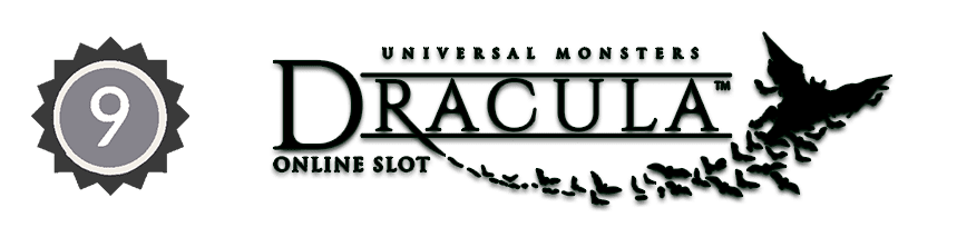 An image of the Dracula logo