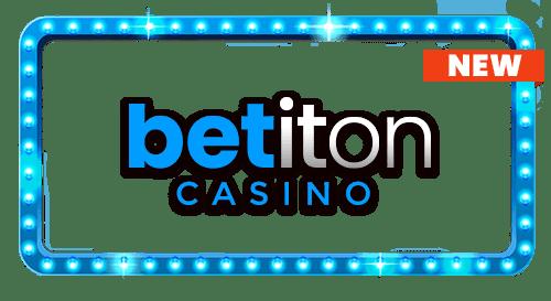 Best-online-casino-betiton